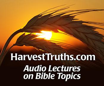Bible Today - Bible Studies Books Videos Free Downloads